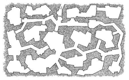 postmap13-416map