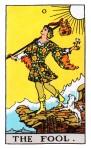 tarot-fool[1]